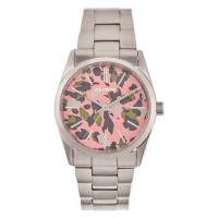 Montre FUSION ZADIG & VOLTAIRE Femme Rose - ZVF812