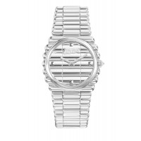 Montre BORDS COTES JEAN-PAUL GAULTIER Femme Argenté - 8504101