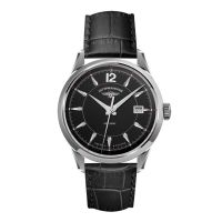 Montre Auto Homme STURMANSKIE Open Space Noir - 2416-1861994