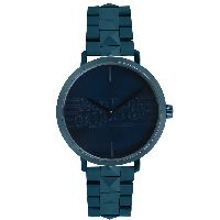Montre BAD GIRL JEAN-PAUL GAULTIER Femme Bleu - 8505702