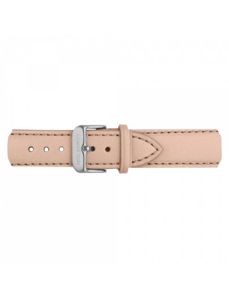 Bracelet de Rechange PAUL HEWITT 20mm Beige - PH-M1-S-22M