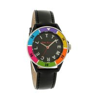 Montre LITTLE MARCEL  Femme multicolore - LM22BKCS