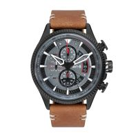 Montre Homme AVI-8 HAWKER HUNTER AVI-8 Gris - AV-4064-03