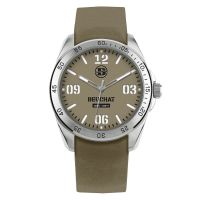Montre HERO COLOR BEUCHAT Homme Marron - BEU0346/84