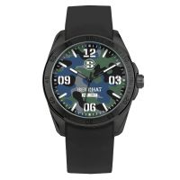 Montre HERO COLOR BEUCHAT Homme Multicolore - BEU0346/80