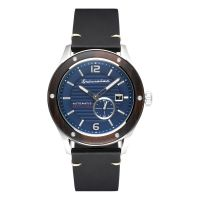 Montre SORRENTO SPINNAKER Homme Bleu - SP-5067-02