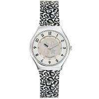 Montre fille LuluCastagnette multicolore - 38714