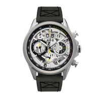Montre Chrono HAWKER HARRIER II AVI-8 Homme Acier - AV-4065-01