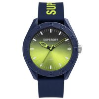 Montre Osaka SUPERDRY Homme Multicolore - SYG321UN