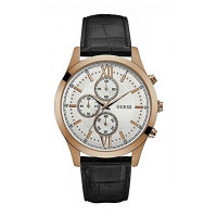 Montre Homme Guess W0876G2 W0876G2 (44 mm)