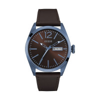 Montre Homme Guess W0658G8 (45 mm)