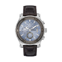 Montre Homme Guess W0673G1 (46 mm)