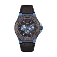 Montre Homme Guess W0674G5 (45 mm)