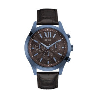 Montre Homme Guess W0789G2 (46 mm)