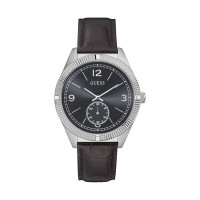 Montre Homme Guess W0873G1 (42 mm)