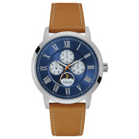 Montre Homme Guess W0870G4 (44 mm)