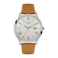 Montre Homme Guess W0972G1 (46 mm)