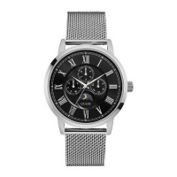 Montre Homme Guess W0871G1 (44 mm)