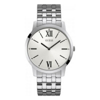 Montre Homme Guess W1073G1 (43 mm)