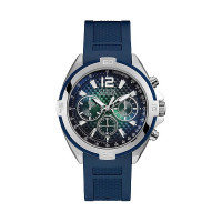 Montre Homme Guess W1168G1