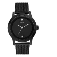 Montre Homme Guess W0297G1
