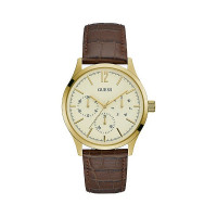 Montre Homme Guess W1041G2