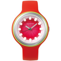 Montre APPETIME PIPS Fruits Fraise SVJ211103 by SEIKO Instr.