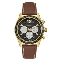 Montre Homme Guess W0970G2