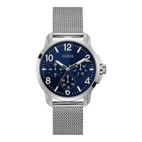 Montre Homme Guess W1040G1 (43 mm)