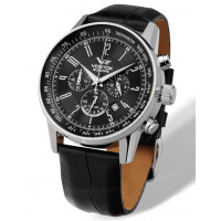 Montre VOSTOK EUROPE GAZ Chrono OS22-5611131