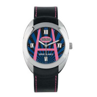 Montre Quinze Serge Blanco NEW BASIC SB1080-10