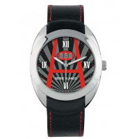 Montre Quinze Serge Blanco NEW BASIC SB1080-8