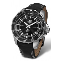 Montre VOSTOK New ROCKET N1 - NH25-2255146