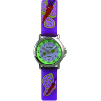 Montre Trendy Kiddy filles - KL28