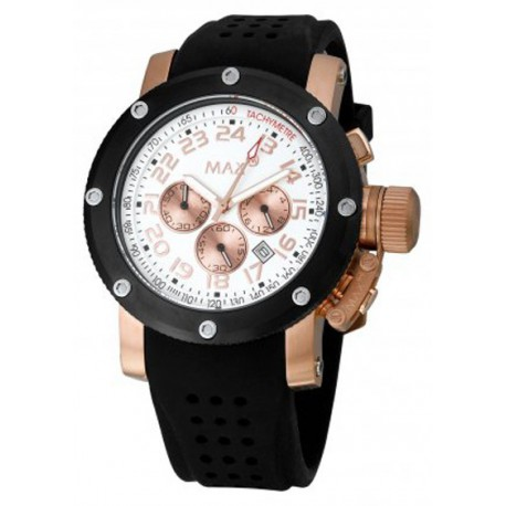 Montre Max XL Sports collection 42mm - 5-max 467
