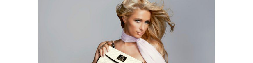 Collection | Montre Paris Hilton