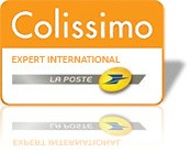 8-Colissimo International